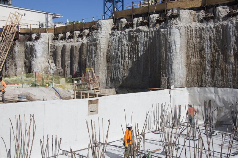 Bal Harbour Excavation 02