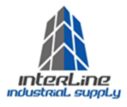 II Supply Logo