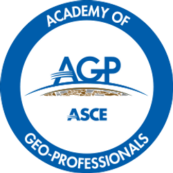 AGP Logo
