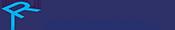 Ramsey Companies Logo