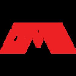 OMS Vibro Logo