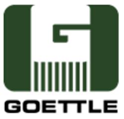 Geottle Logo