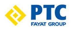 PTC-Fayat Logo