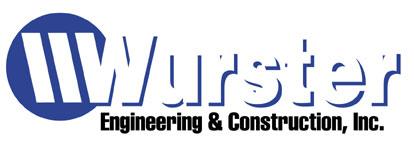Wurster Logo