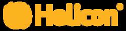 Helicon Logo