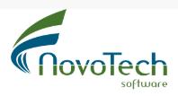NovoTech Software