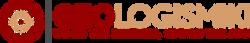 Geologismiki Logo