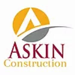 Askin Construction