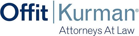 Offit-Kurman Logo