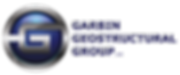 G3 Logo Artboard 1.png