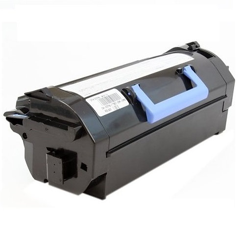Dell S5830 Extra High Yield 45K Toner 593-BBYT