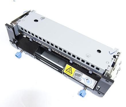 Lexmark MS810 MX710 MX810 Fuser 40X7743
