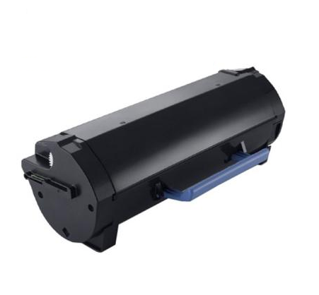 Dell S2830 High Yield 8.5K Toner 593-BBYP CH00D