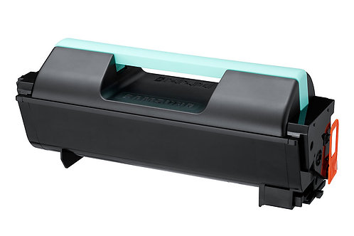 Samsung ML-5512ND Extra High Yield 40K Toner