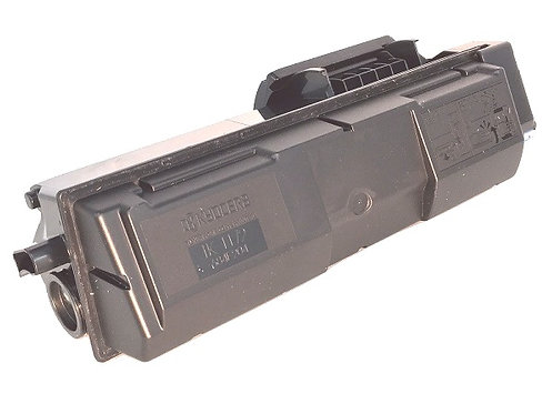 Kyocera TK-1172 High Yield 7.2K Toner 1T02S50US0