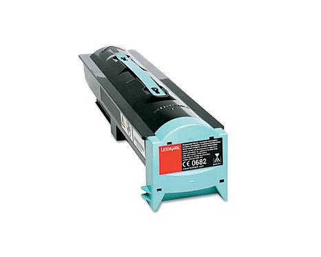 Lexmark W850 High Yield 35K Toner Cartridge W850H21G