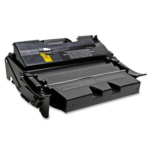 Lexmark T640 T642 T644 High Yield 21K Toner Cartridge 64015HA 64035HA