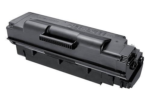 Samsung ML-4512ND Ultra High Yield 30K Toner