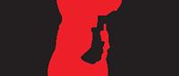 SNJ logo.png