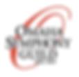 OAYO-Omaha-Symphony-Guild-Partner-Logo.p