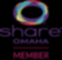 Share Omaha.png