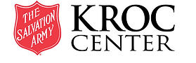 Kroc center.jpg