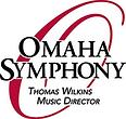 Omaha Symphony.png