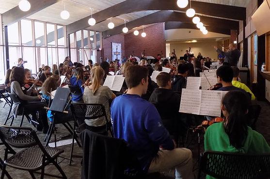 Orchestras - OAYO Practice.jpg