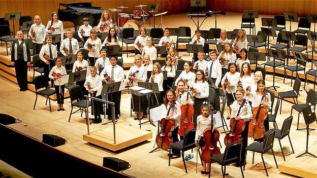 OAYO Concert Strings.jpg