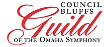 OAYO-Guild-of-the-Omaha-Symphony-Partner