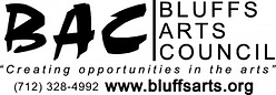 OAYO-Bluffs-Art-Council-Partner-Logo.png