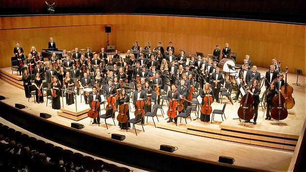 Orchestras - Youth Symphony OAYO.jpg