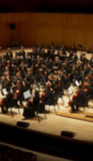 OAYO Sponsor youth orchestra symphony_ed