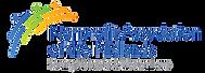 NAM_Logo_Transparent.png