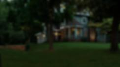 The Farmhouse side