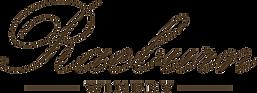 Raeburn Winery logo.png