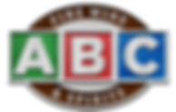 ABC_3D_LOGO_HI-RES2-680x432.jpg