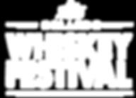 2020-OWF-logo-white.png