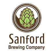 sanford-brewing-co.jpg
