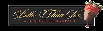 Better-Than-Sex-Logo-S.png