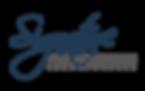 Signature Title Logo (Transparent PNG).p