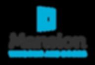 MansionWD_Logo_Vertical_Trnspt_RGB.png