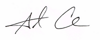 andrew_signature.png