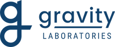 GravityLabs_logo-horizontal_navy.png