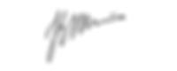 eduardo_signature.png