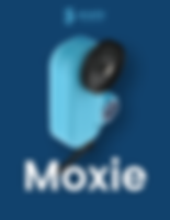 MOXIE_MediaKitCover_Thumb.png