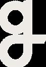 GravityLabs_logo-logomark_offwhite.png