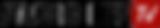 StudioLifeTV_Logo.png