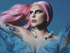 """Diego Lovegood: """"Bailar y sanar: Gaga es nuestra propia Chromatica"""""""