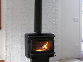 gallery-stove.jpg